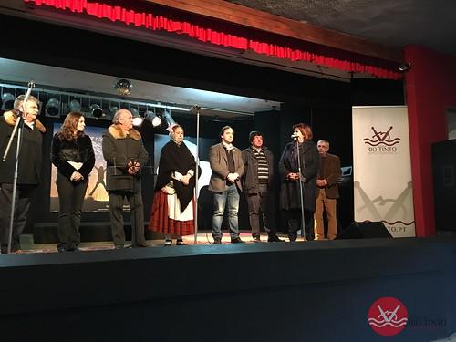 2017_01_08 - 5º Encontro de Janeiras de Rio Tinto (9)