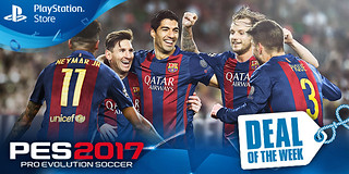 pes17-dotw-twitter-01-zz-16mar17   by PlayStation Europe