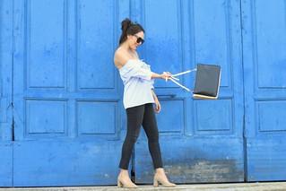 jeans-rotos | by pasoapasoblog