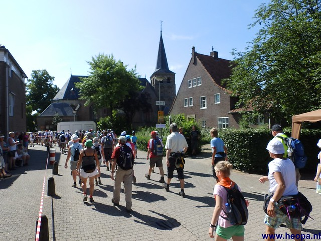 2013-07-18 3e Dag Nijmegen (32)