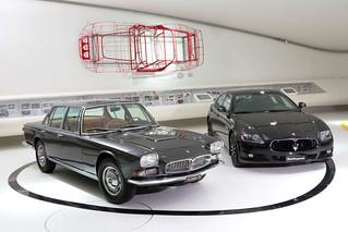 Maserati-Quattroporte_01