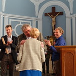 Inauguration Eglise Saint Martin (32)
