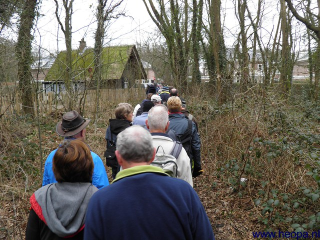 02-03-2013 Kijkduin (11)