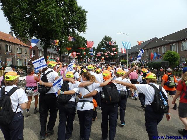 17-07-2013 2e dag Nijmegen  (61)