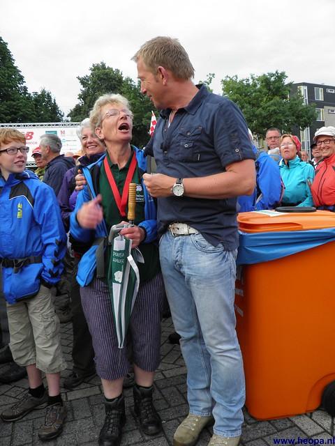 20-07-2012  4e Dag Nijmegen   (3)