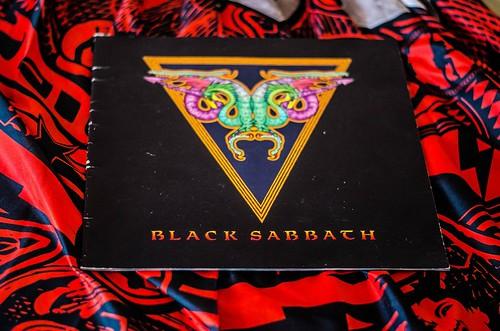 Black Sabbath (7)