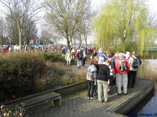 24-03-2012 rs'80 Bleiswijk 25 Km  (7)