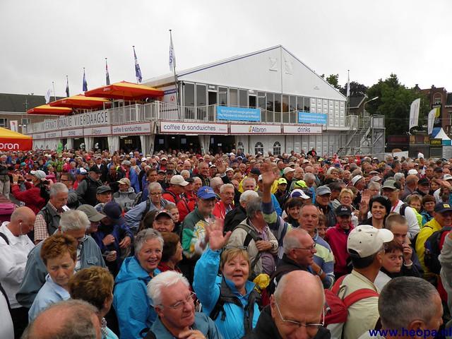 17-07-2012 1e dag Nijmegen (10)
