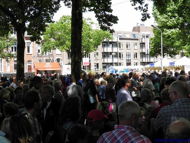 Vlaggenparade 2011 Nijmegen (07)