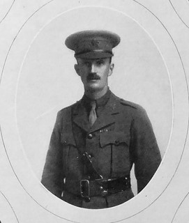 Viscount Quenington M.P.