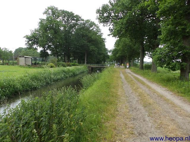 22-06-2013 Amersfoort  30 Km  (80)