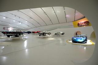 Cars-@-MEF-x-Maserati-100-04