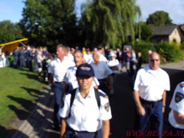 24-07-2009 De 4e dag (56)