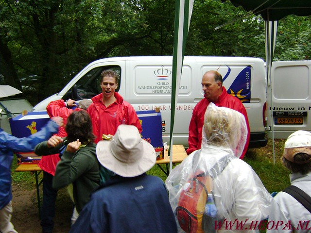 2008-07-16 2e wandeldag  (12)