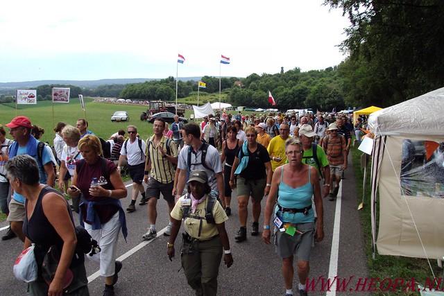 22-07-2010     3e dag  (108)