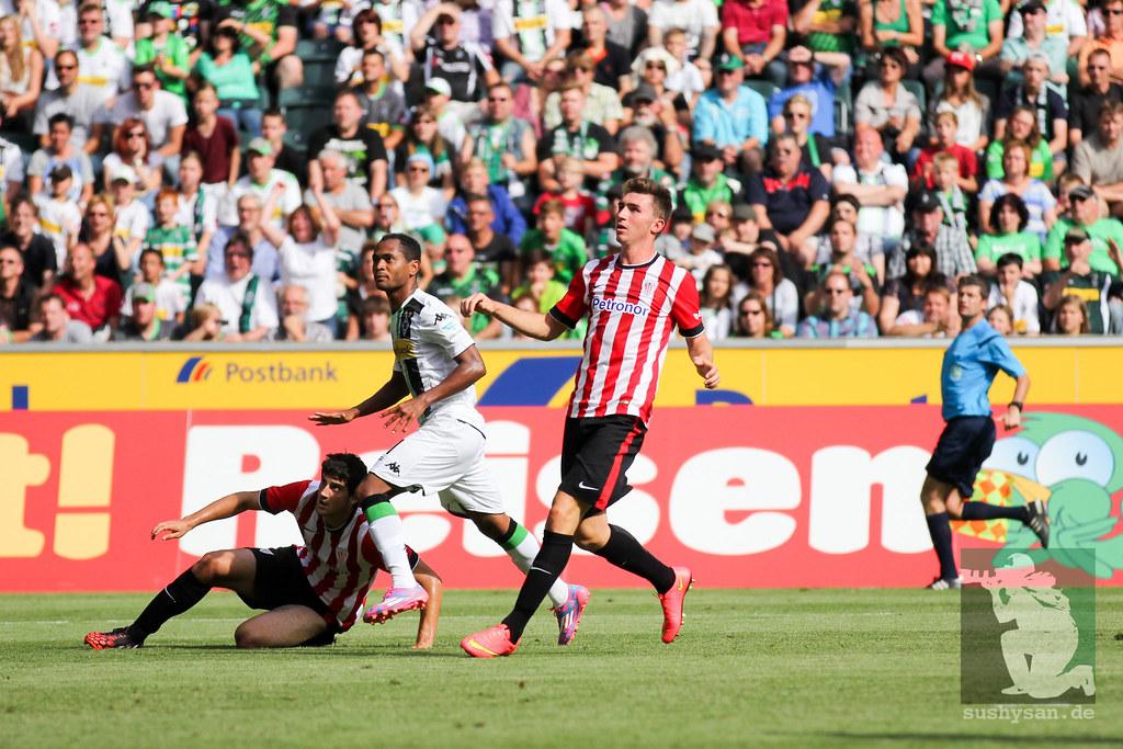 Borussia Mönchengladbach Forum
