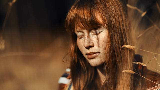 Lindsay Anne