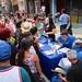 Feria del Barrio 2014