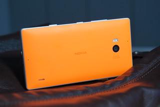 Nokia Lumia 930_8 | by TechStage