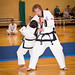 Sat, 09/13/2014 - 11:54 - Region 22 Fall Dan Test, held in Hollidaysburg, PA, September 13, 2014.  Photos are courtesy of Mrs. Leslie Niedzielski, Columbus Tang Soo Do Academy.