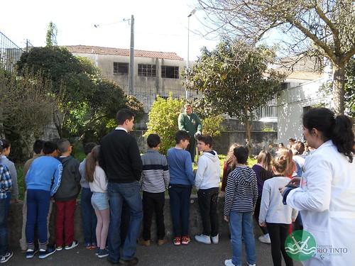 2017_03_21 - Escola Básica da Boucinha (12)