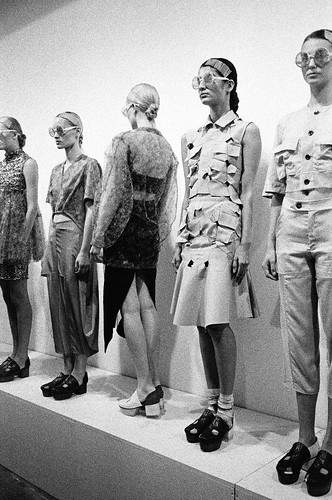fashion-show-3-nyc-photo-brett-casper | by Brett Casper