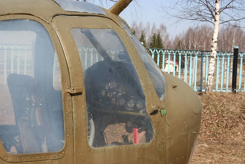 Mi-1 Hare 6