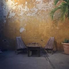 Mi café favorito en #Campeche #chocolate