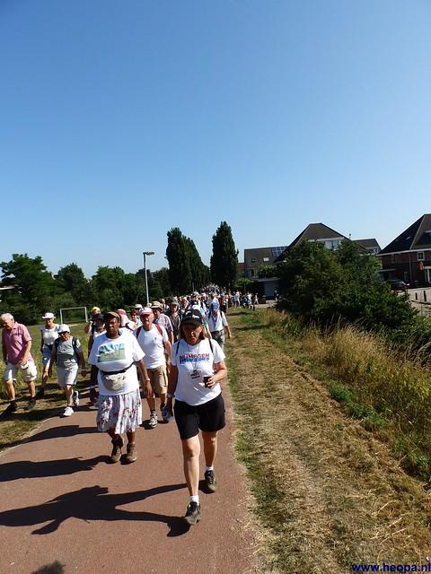2013-07-18 3e Dag Nijmegen (18)