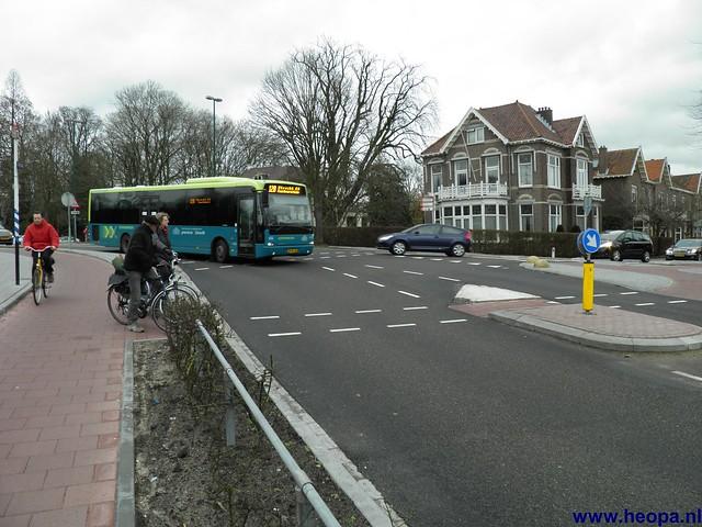 18-02-2012 Woerden (92)