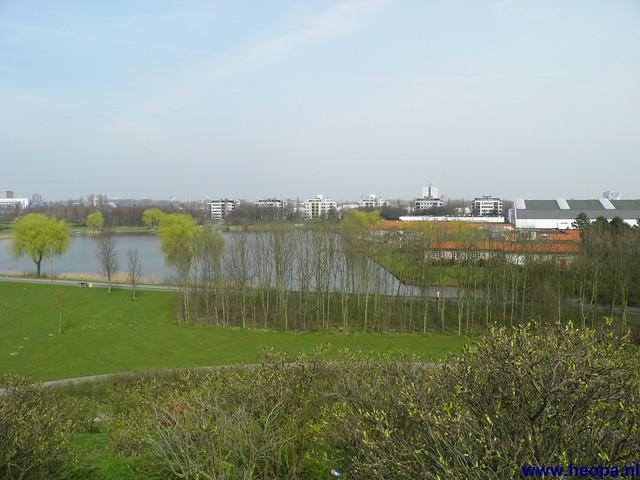 24-03-2012 rs'80 Bleiswijk 25 Km  (73)