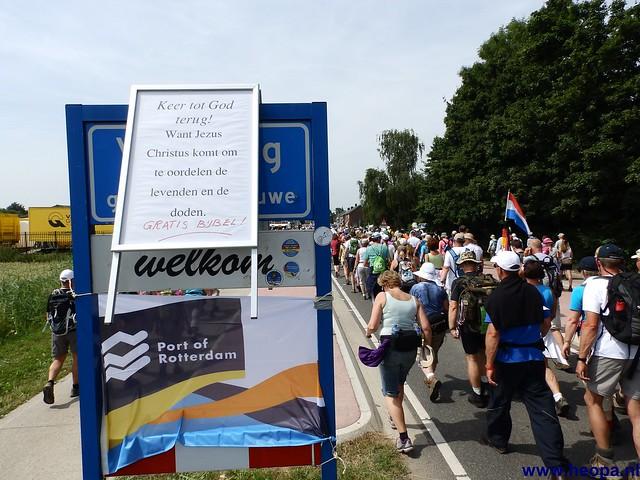 16-07-2014 1e dag Nijmegen (57)