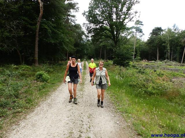 14-06-2014  Veenendaal        40 Km  (97)