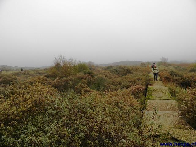 17-11-2012 Wassenaar 25.8 Km (76)
