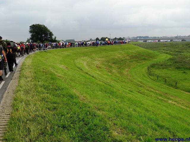 17-07-2012 1e dag Nijmegen (98)