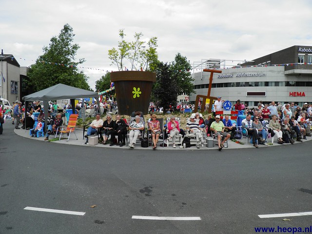 20-07-2012  4e Dag Nijmegen   (40)
