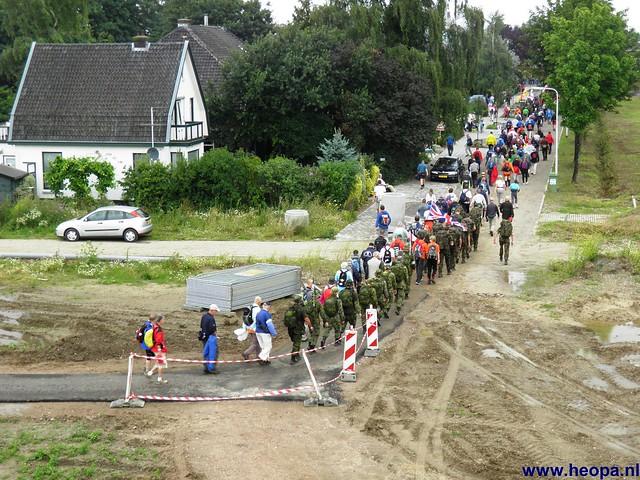 17-07-2012 1e dag Nijmegen (30)