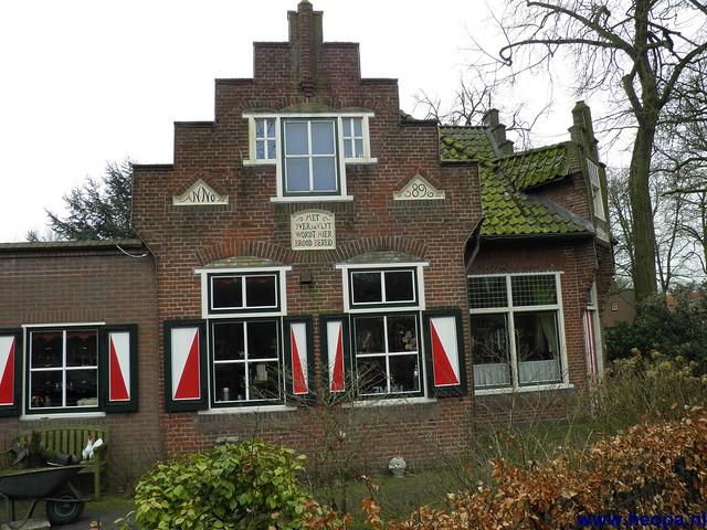 18-02-2012 Woerden (43)