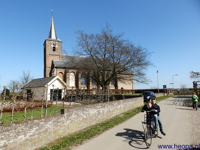20-04-2013 Geldermalsen 33 km  (75)