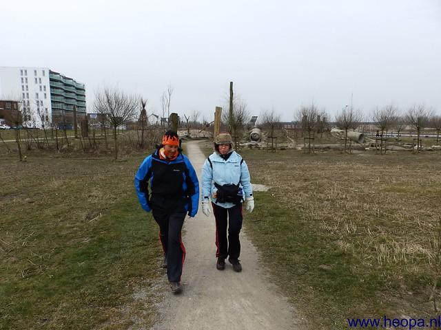 23-03-2013  Zoetermeer (11)