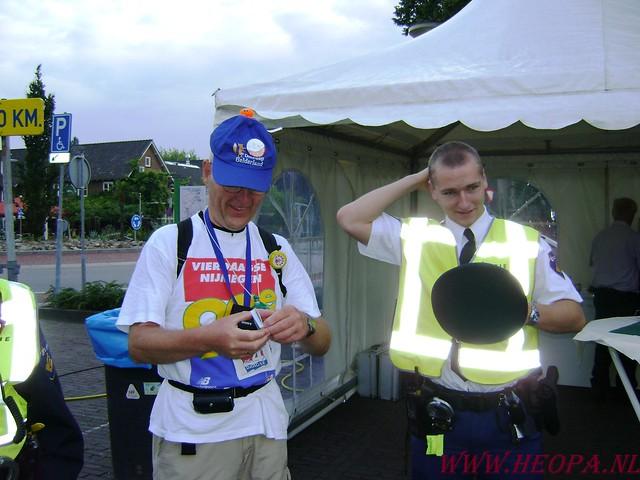 2008-07-17 3e wandeldag  (28)