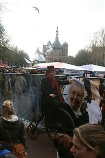 IMG_3241   by Dickensfestijn