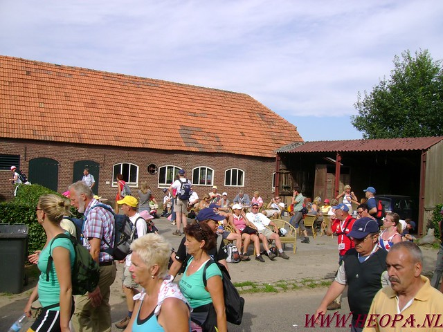 2007-07-19 3e wandeldag  (31)
