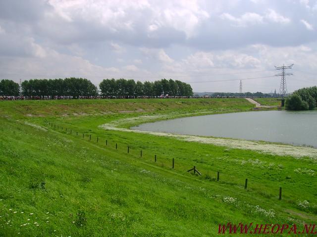 2007-07-17 1e wandeldag (35)