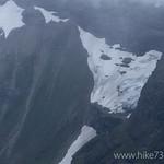 Formerly Lupfer Glacier