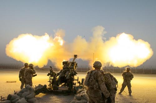 usa afghanistan army us asia unitedstates afghan kandaharairfield af nato kandahar 128 isaf 128th mpad mobilepublicaffairs jcccproduct