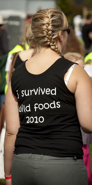 20100313_9620_1D3-200 I survived
