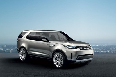 land-rover-discovery-concept-vision-01-970x646-c