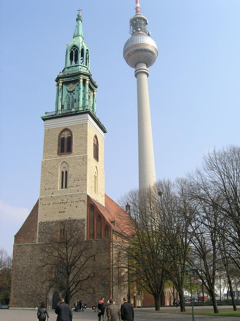 09B_296 Berlin-Mitte