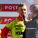 2014 Post Cup, 1 race - GP  Herning